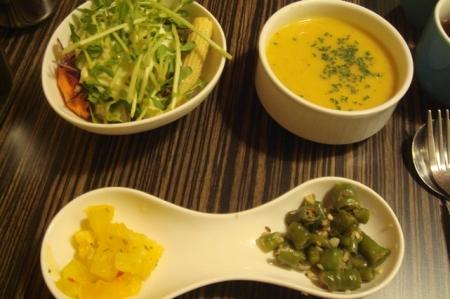 【地雷】IMBISS歐式餐坊 @魚樂分享誌