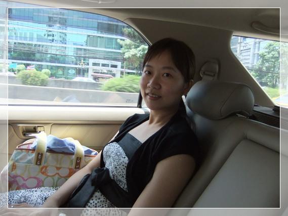 2009曼谷自由行Day5~鬼打牆的拷山路 @魚樂分享誌