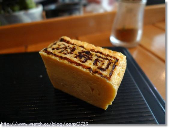游壽司‧商業午餐 @魚樂分享誌