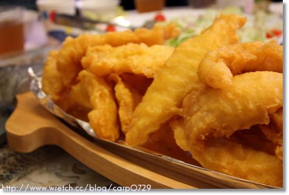 【松山區】南非美食台北店 @魚樂分享誌
