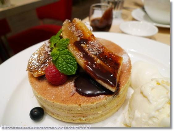 【東區】Afternoon Tea優雅下午茶 @魚樂分享誌