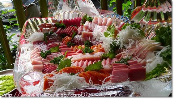 【活動】三多屋四十週年慶 @魚樂分享誌
