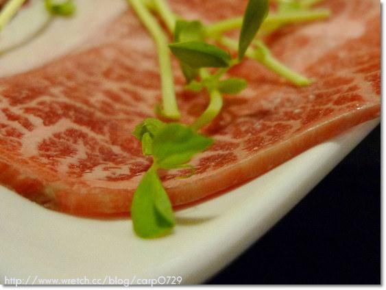 【松山區】好食多壽喜燒涮涮屋 @魚樂分享誌