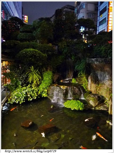 【東區】2011愛樂尾牙in璽宴 @魚樂分享誌