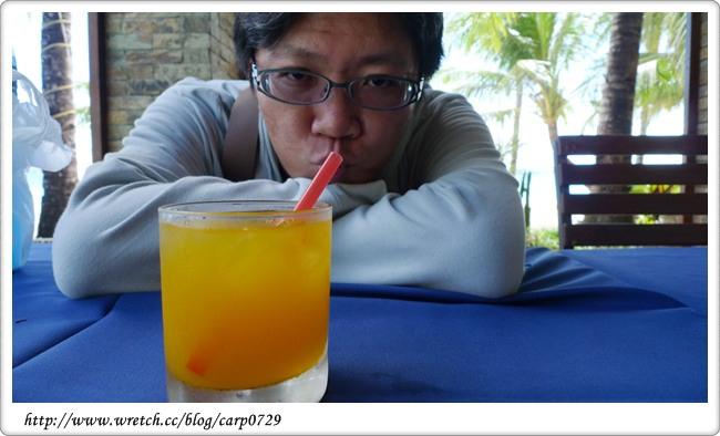 2011長灘島Day4~住宿‧OCEAN CLUB @魚樂分享誌