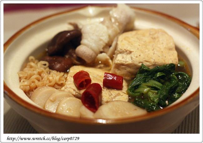 【試吃】千里尋臭豆腐~好吃美味千里香 @魚樂分享誌
