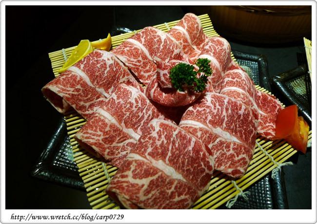 【大安區】東方米蘭精緻鍋物 @魚樂分享誌