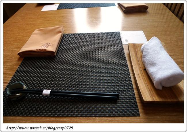 【台北信義區】Bellavita同28日本料理 @魚樂分享誌
