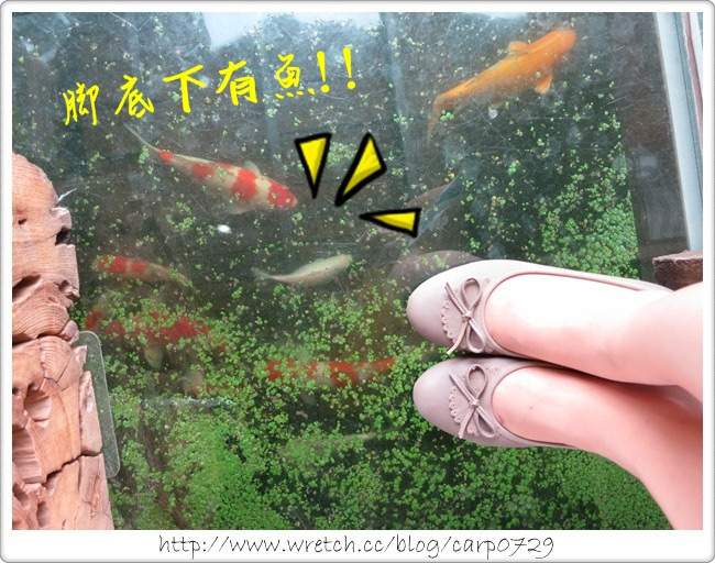 【宜蘭美食】自然合天~無菜單料理 @魚樂分享誌