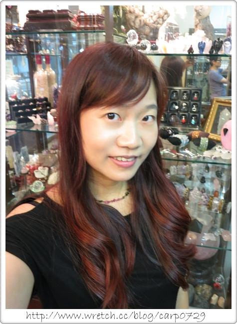 【台北東區】宣言髮型頂級水療SPA洗髮護理 @魚樂分享誌