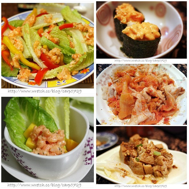 夏日清涼料理輕鬆DIY!!! @魚樂分享誌