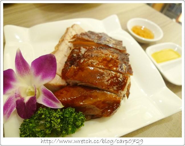 【台北西門】新港茶餐廳 @魚樂分享誌