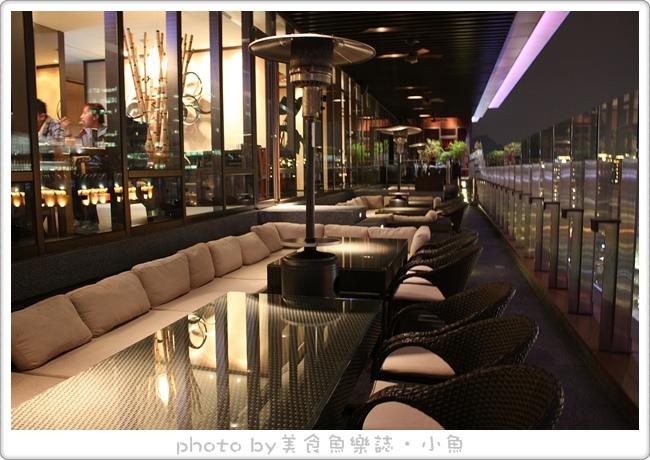 【台北信義】RAMA泰‧泰式皇家主題餐廳 @魚樂分享誌