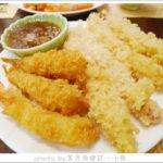 即時熱門文章:【台北信義】欣葉日式料理(信義店)~等了兩年的除夕年夜飯