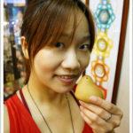 即時熱門文章:【甜點】明月堂博多通果子(博多鰻頭)‧HIYOKO小雞和果子