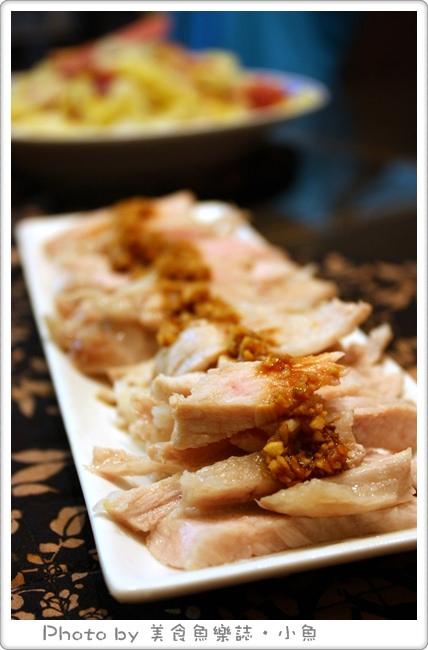 【台北大安】米特肉舖Meat House~時尚肉品活菌豬專賣店 @魚樂分享誌