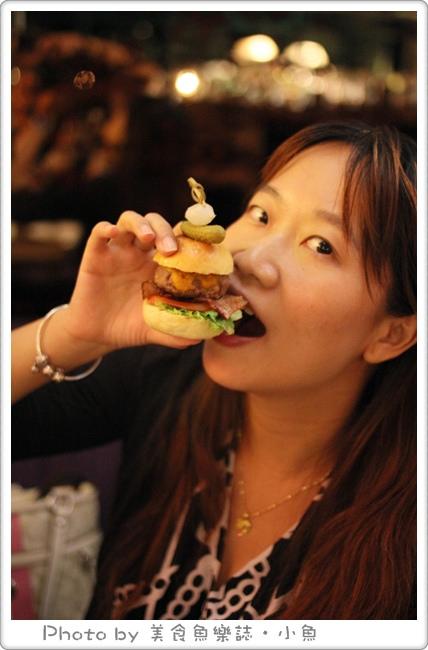 【台北松山】QUOTE HOTEL闊旅店~美酒輕食333Restaurant&Bar @魚樂分享誌