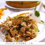 即時熱門文章:【台北中正】新東南海鮮料理~兩人吃飽吃巧