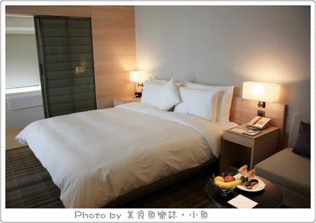 【台北中山】台北住宿~HOTEL COZZI 和逸‧台北民生館 @魚樂分享誌