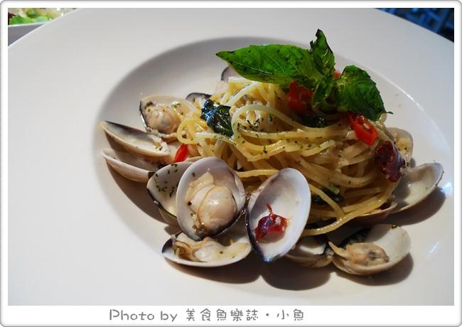 【台北萬華】西門町美食~吃吧chiba restaurant 文青好去處 @魚樂分享誌