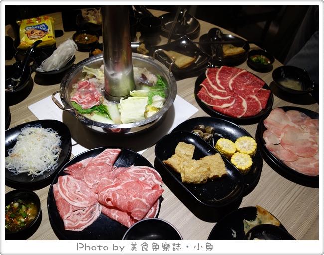 【台北內湖】新勵進酸菜白肉鍋吃到飽(連進酸菜白肉鍋) @魚樂分享誌