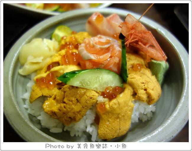 【台北中山】楓食堂日式創作料理 @魚樂分享誌