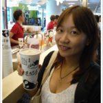 即時熱門文章:【高雄】樺達奶茶‧高鐵左營站‧高雄必喝
