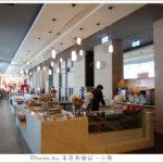 即時熱門文章:【台北南港】寒舍樂廚RAKU KITCHEN‧南港展覽館‧精緻日料甜點吃到飽