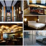 即時熱門文章:【台南中西區】晶英酒店 Silks Place Tainan/小西門套房