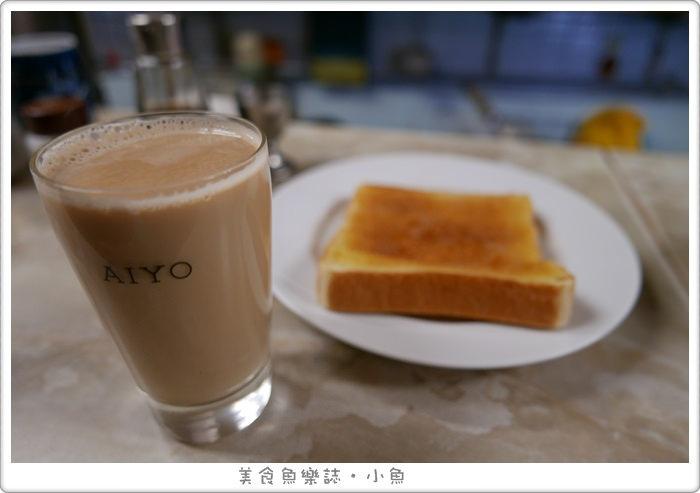 【日本東京】愛養咖啡/築地市場/百年老店 @魚樂分享誌