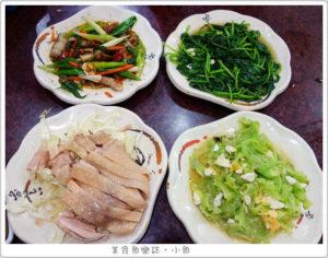 今日熱門文章:【新竹橫山】如意食堂/內灣老街