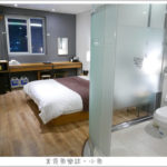 即時熱門文章:【韓國釜山】Best In City Hotel城市最佳飯店/設計旅店/商務飯店