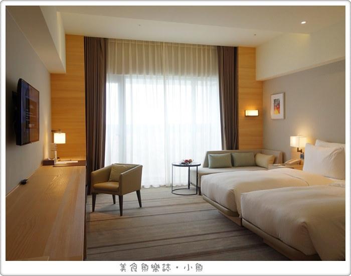 【台南中西】HOTEL COZZI和逸台南西門館/台南住宿 @魚樂分享誌