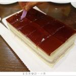 即時熱門文章:【花蓮】弘宇蛋糕專賣店/價格實惠用料實在