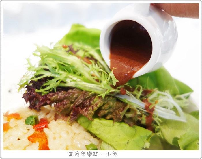 【台北大安】Moena Cafe/夏威夷早午餐/東區美食 @魚樂分享誌