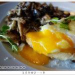 即時熱門文章:【台北信義】Woolloomooloo/咖啡/早午餐/下午茶