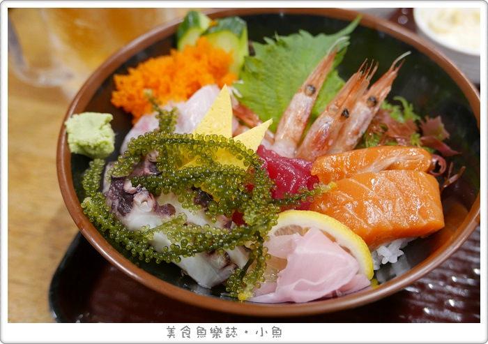 【日本沖繩】浜の家海鮮料理/沖繩美食 @魚樂分享誌