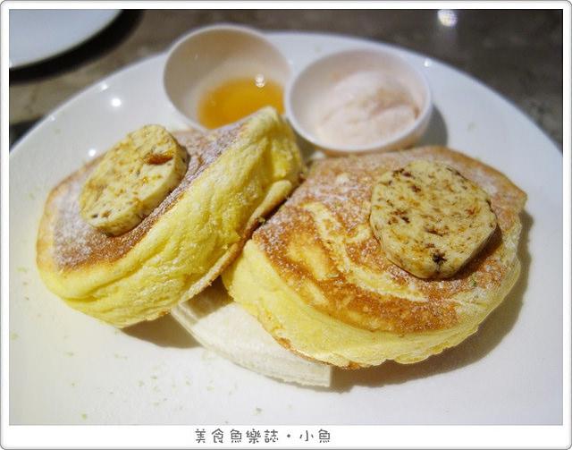 【台北大安】咖朵咖啡 Caldo Cafe/東區下午茶 @魚樂分享誌