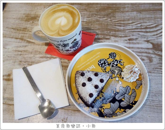 【台北萬華】貳拾陸巷 Somebody Cafe/西門町咖啡店 @魚樂分享誌