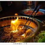 即時熱門文章:【日本美食】京都 CHIFAJA本格燒肉 四条木屋町店/河畔賞櫻燒肉吃到飽