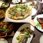 即時熱門文章:【新竹東區】Bellini Pasta Pasta/新竹巨城/義大利麵/手工窯烤比薩