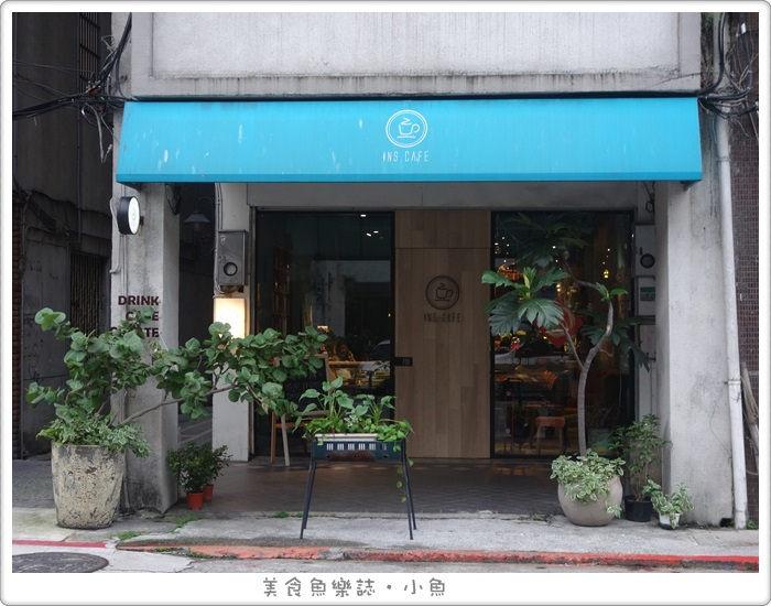 台北咖啡店-懶人包/wifi/插座/不限時(2017.6更新) @魚樂分享誌