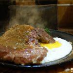 即時熱門文章:【台北大安】澳客炙燒牛排 OAK Steak House/平價牛排/科技大樓站美食