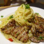 網站熱門文章:【基隆美食】第34夜 Night 34th. 義大利麵 燉飯 咖哩 音樂餐廳
