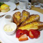 即時熱門文章:【台北大安】Sarabeth's Taiwan 紐約早餐女王 台北敦化SOGO店