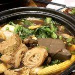 即時熱門文章:【台北大安】阿二麻辣食堂-大安店/麻辣滷肉飯必吃美食