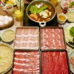 即時熱門文章:【台北大安】Mo-Mo-Paradise 98牧場/期間限定和風蔬菜咖哩鍋/東區美食