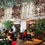 即時熱門文章:【台中美食】JAI 宅- 台中最美餐廳 一中商圈美食