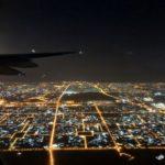 即時熱門文章:【國外旅遊】2018春季瑞士自由行- Day1 阿聯酋航空、蘇黎世