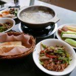 即時熱門文章:【台北中山】成吉思汗蒙古烤肉- 火鍋烤肉吃到飽
